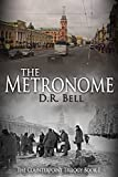 The Metronome (The Counterpoint Trilogy Book 1) (English Edition)