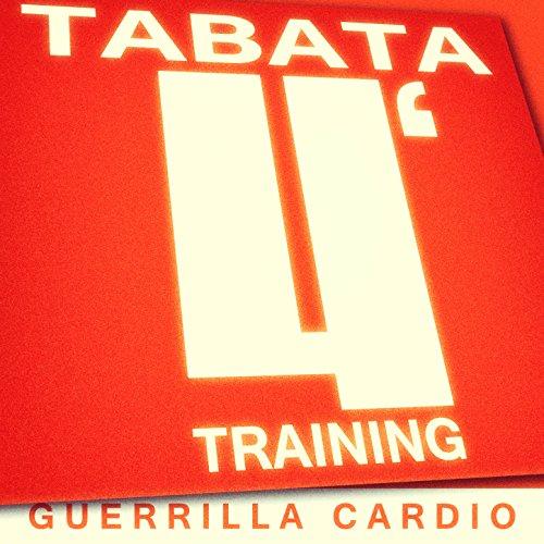 Box Jumps (4' Training)