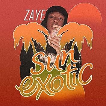 Sun Exotic