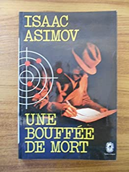 Paperback Isaac Asimov Science Fiction Magazine Jan-Feb 1978 [French] Book
