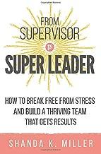 super leader