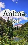 Ànima del gat (Catalan Edition)