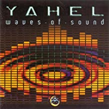 Best yahel waves of sound Reviews