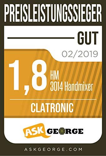 Clatronic-HM-3014-Handmixer