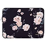 MOSISO Laptop Sleeve Compatible with MacBook Air 11,...