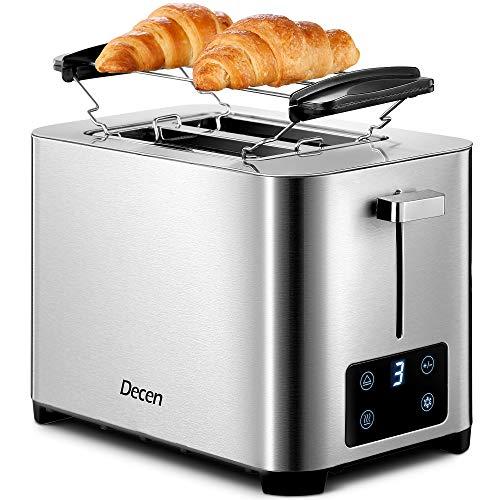 Decen Toaster