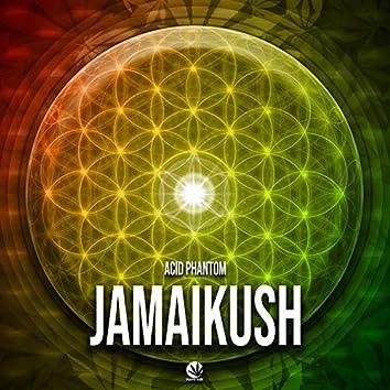 Jamaikush