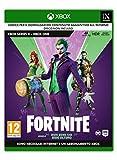 Foto Fortnite Ride Bene Chi Ride Ultimo, Bundle, Xbox One