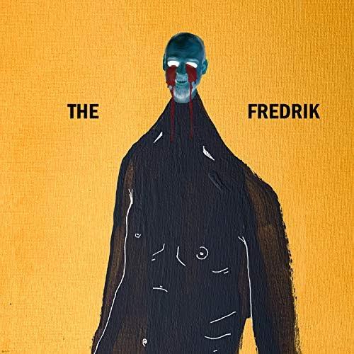 The Fredrik