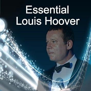 Essential Louis Hoover
