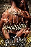 Thug Holiday 4