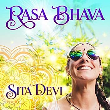 Rasa Bhava