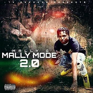 Mally Mode 2.0