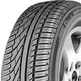 Michelin Pilot Primacy - 235/60R16 100W - Neumático de Verano