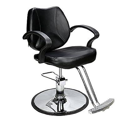 Barberpub Silla de peluquería