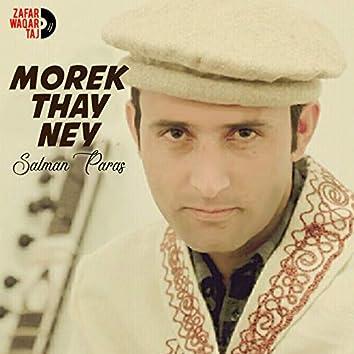 Morek Thay Ney