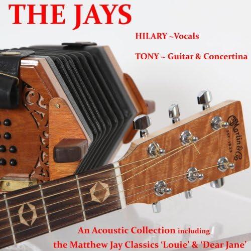 The Jays