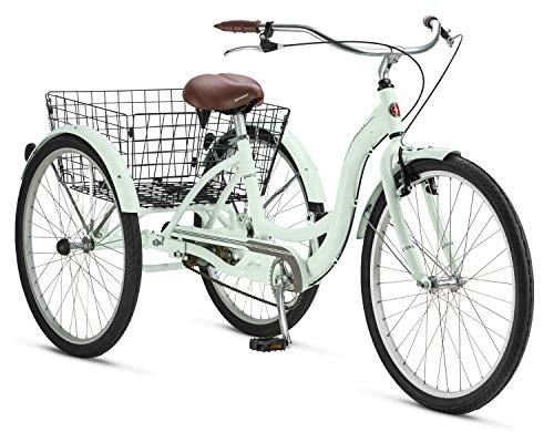 Schwinn Adult Unisex Tricycle