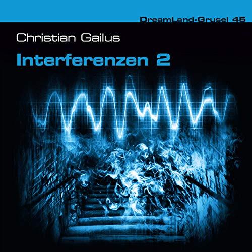 Interferenzen 2 cover art