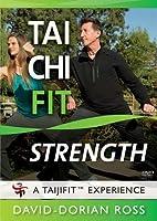 Tai Chi Fit - Strength [DVD]