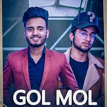 Gol Mol
