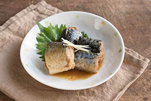 伊藤食品『美味しい鯖味噌煮』