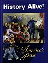 Best us history florida textbook Reviews