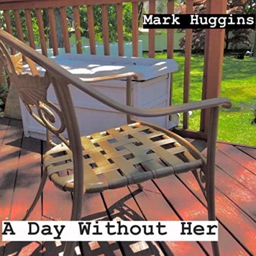 Mark Huggins
