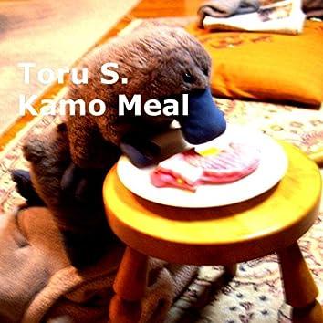 Kamo Meal