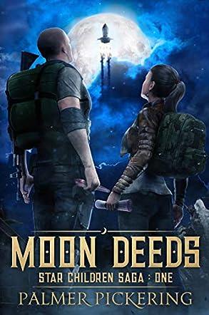 Moon Deeds