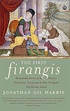 Best the first firangis Reviews