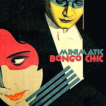 Bongo Chic