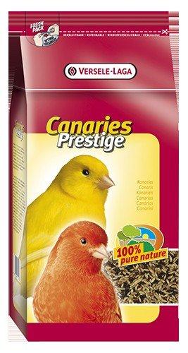 Versele-laga Prestige Vogelfutter für Kanarienvögel - 20 kg