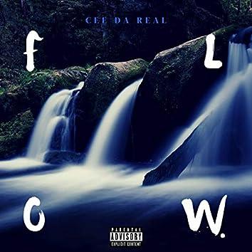 F L O W