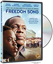 FREEDOM SONG (FF)(DVD)