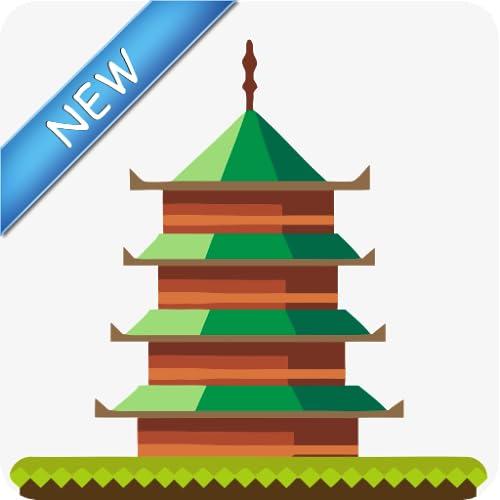 Torre di Hanoi Puzzle