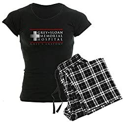 Gift Ideas for Fans of Grey's Anatomy