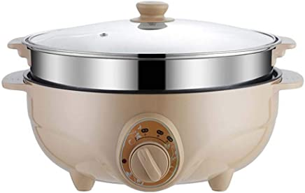 Amazon.co.uk: £15 - £50 - Electric Steamers / Small Kitchen ...