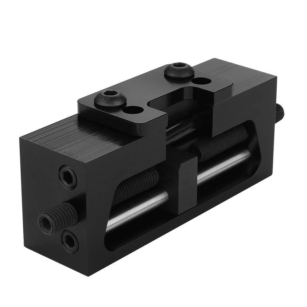 RST RearSightTool Gen 3 (Mk IV) Universal Field Sight Pusher