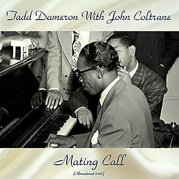 Mating Call (Remastered 2018)
