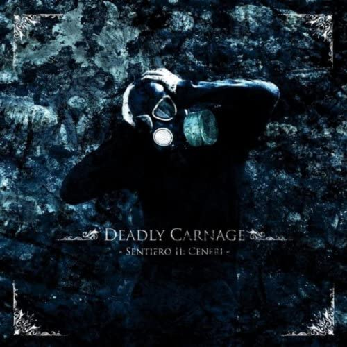 Deadly Carnage