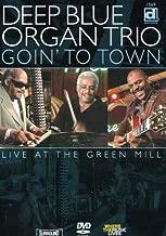 bobby broom organ trio