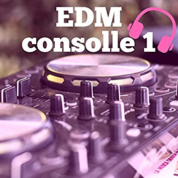 Edm Consolle 1