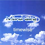 Timewise (CD)