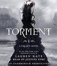 By Lauren Kate: Torment (Fallen) [Audiobook]