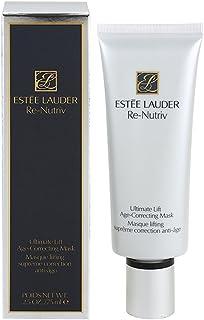 Estee Lauder Re-Nutriv Ultimate Lift Age-Correcting Mask 75ml/2.5oz