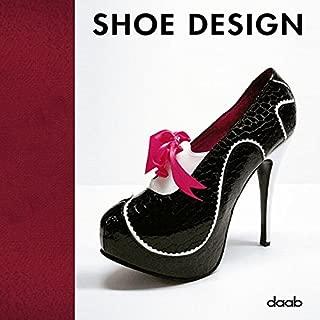 Best rachel shoes canada Reviews