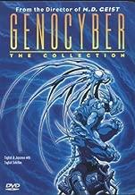 Genocyber [USA]