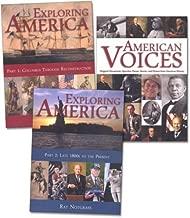 notgrass american history high school