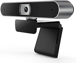 كاميرا ويب عالية الدقة بدقة 1080 بكسل من إم إم إش، كاميرا ويب عالية الوضوح بكاميرا ويب للمؤتمرات عالية الوضوح بدقة كاملة، ...